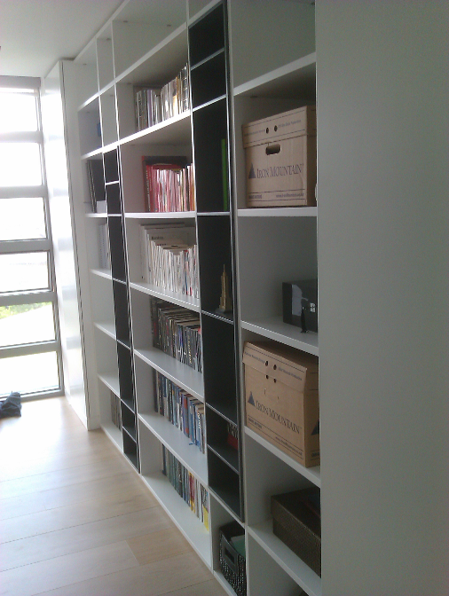 office shelving units and storage jona warbey